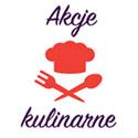 Akcje kulinarne